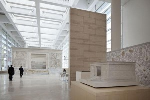 museo_dell_ara_pacis_gallery