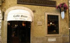 Il Caffé Greco