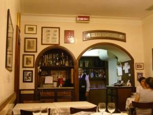 ristorante-la-campana2-592x444