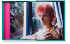 David Bowie. Tributo al Duca Bianco