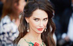 Avakian a Cannes 2016. Bagliori di femminilità