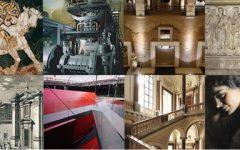 Tornano i musei gratis la prima domenica del mese