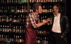 """Birre e Rivelazioni. Atto unico in """"otto birre"""""""