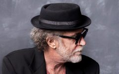 Francesco De Gregori. Tour 2018