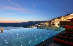 Myconian Avaton Hotel_ Mykonos. Il Paradiso è qui