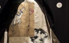 Kimono. Ovvero l'arte di indossare storie