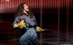 Flashdance il Musical. Al Teatro Olimpico in scena il film cult anni '80