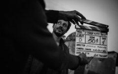 Fotografi in scena a CliCiak – Scatti di cinema