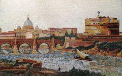 Fabio Bordi: un artista in viaggio tra passato e futuro