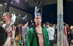 Roma Fashion Week. Tre giorni con i designer italiani a Palazzo Brancaccio