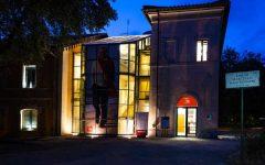 La Casa del Cinema riparte con la Giornata Pasolini