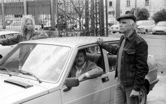 Riapre la Casa del Cinema con un omaggio a Mario Monicelli
