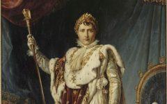 Riaprono I mercati di traiano con la mostra Napoleone e il mito di roma