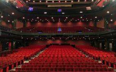Teatro Brancaccio e Sala Umberto uniti in un'iniziativa per tutti gli spettatori