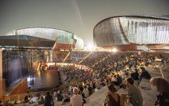 Musica per Roma e Romaeuropa rinnovano la collaborazione artistica e produttiva fino al 2023