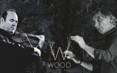Al Wood Natural Bar, Vivaldi dirige Vivaldi