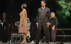 Cuartetango ai Giardini della Filarmonica. Passione e nostalgia in omaggio a Piazzolla