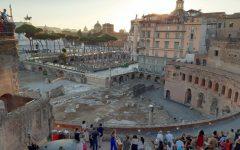 Phygital Sustainability Expo Roma. La Moda si fa etica per un futuro più verde