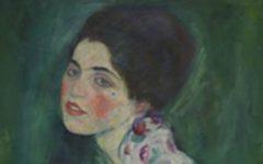 Il ritorno di Klimt in Italia, un evento imperdibile al Museo di Roma Palazzo Braschi.
