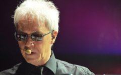A settembre nuovo album: Silvio Capeccia plays Decibel – piano solo