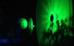 28mo Festival Arte e scienza –  Accelerazione||Decelerazione