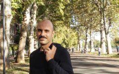 La modella di Klimt. Nel libro di Dadati storia e misteri del dipinto ricomparso