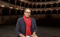 Talk 8 Marzo. Riflessione sulla questione femminile dal Teatro Comunale di Ferrara