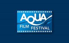 Al via la 5a edizione dell'Aqua Film Festival, alla ricerca di nuovi talenti
