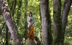 I Giardini della Filarmonica. Torna il Festival estivo dell'Accademia Filarmonica Romana
